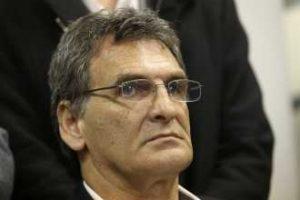"""Al Gobierno le preocupa la """"delicada situación"""" en Brasil"""