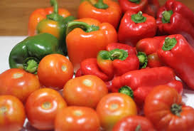 Firme trabajo del programa Plantá Alimentos en varios puntos de la provincia