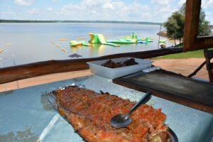 En 2017 Paraguay recibió un 27,5 por ciento más de turistas argentinos