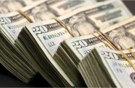 Dólar cortó miniracha a la baja y el minorista volvió a $25