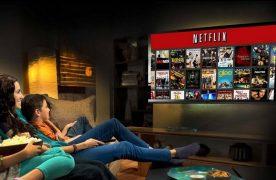Reforma tributaria: reglamentan el impuesto a Netflix y a Spotify