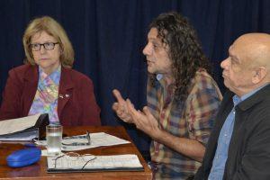 Tuvo dictamen proyecto para que INYM instrumente campaña de difusión del precio oficial de la yerba