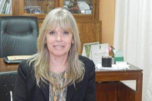 Elecciones históricas en la UNaM: por primera vez una mujer será rectora