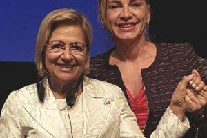 Se cerro la 14° Conferencia Bienal de la Asociación Internacional de Mujeres Juezas (IAWJ)