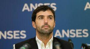 """Emilio Basavilbaso: """"Había alternativas al FMI pero esta era la más barata"""""""
