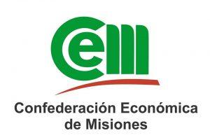 Para la CEM limitar la actividad turística en Iguazú es un retroceso
