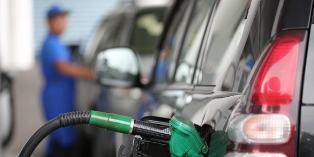 La otra cara del incremento de tarifas y combustibles