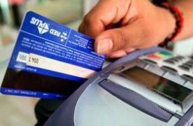 CAME expresa preocupación por el cobro de comisiones bancarias