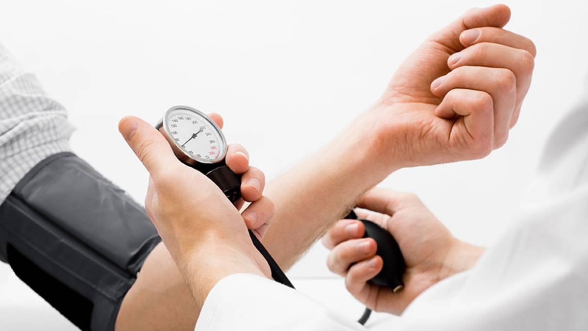 Claves para prevenir la hipertensión arterial