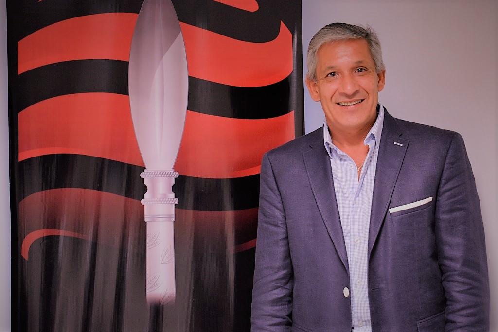"""Entrevista al gerente del Nación: """"Ahora tenemos préstamos para emprendedores y no pedimos todos los papeles"""""""