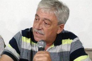 Buzzi: «Hay productores que votaron a Cambiemos y hoy tienen que masticar la decepción»