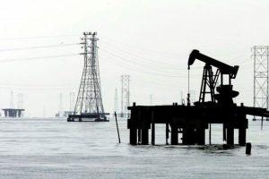 Autorizan a una empresa noruega a buscar petróleo en el mar argentino