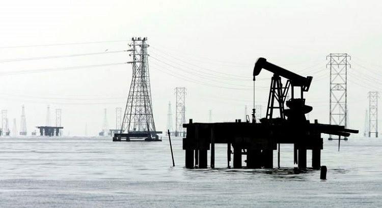 """Por el déficit, """"el petróleo puede llegar a los 98 dólares"""", según los especialistas"""