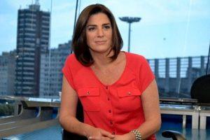 Muerte de Débora Pérez Volpin: Médico y anestesista a indagatoria