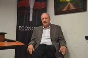 Ysyry Cuatiá, la fábrica de pasta celulósica de empresarios misioneros y correntinos, avanza en negociaciones con inversores de Estados Unidos y Europa