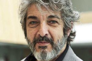 Ricardo Darín, nuevo miembro de la Academia de Hollywood