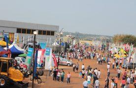 A tono con la crisis, la Feria Forestal congeló precios y hace fuertes descuentos a firmas misioneras