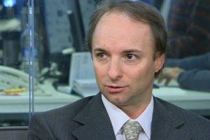 Miguel Boggiano, economista: Sturzenegger fracasó y deberían echarlo, como pasa con cualquier otro CEO