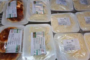 Ofertas en el Mercado Concentrador Zonal de Posadas vigenteshasta el sábado 30