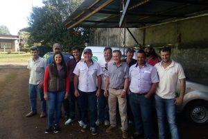 Tabacaleros exigen el envió de fondos de la Obra Social adeudados desde 2017