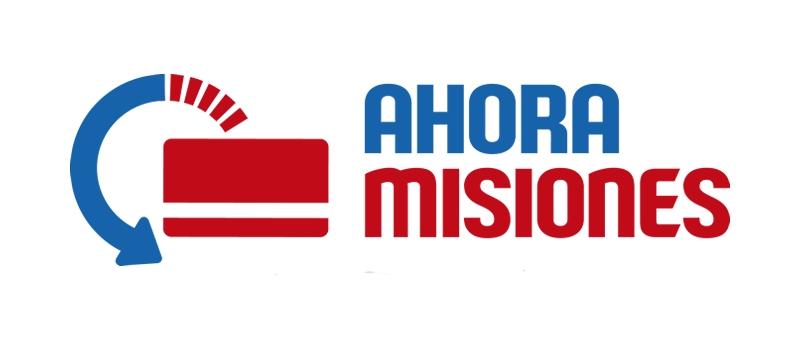 Con el Ahora Misiones se podrán comprar pasajes de transportes terrestres y aéreos