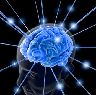 Brindan talleres de estimulación y rehabilitación cognitiva
