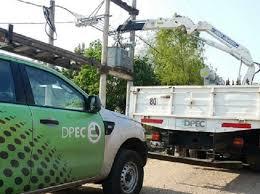 El Gobierno de Corrientes avaló los tarifazos, perosu distribuidora de energía provincialno paga su factura con Cammesa