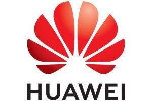 Huawei: el líder tecnológico de las 5G