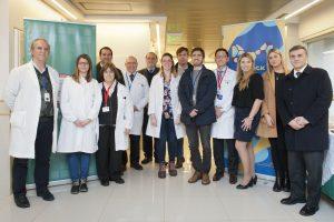 Ciencia aplicada a la salud obtiene financiamiento colectivo a través de MIA