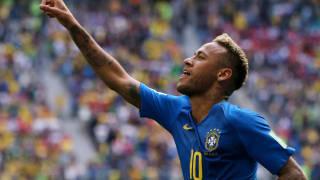 """Mundial Rusia 2018: El """"Scratch"""" ganó en el final y encamina la clasificación"""
