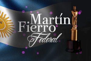Los Martín Fierro Federal tendrán escenario en las termas de Río Hondo