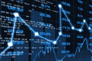Bonos provinciales ya muestran rendimientos de hasta 13,50% en dólares