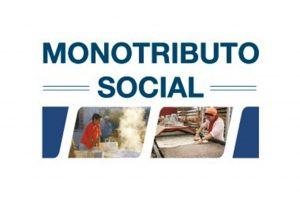Piden la continuidad del Monotributo Social Agropecuario