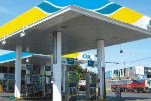 YPF se quedó con la gestión de Oil Combustibles