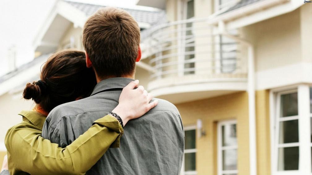 Según los Bancos caen 50% las consultas por préstamos hipotecarios