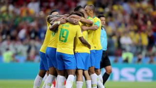 Mundial Rusia 2018: Cruces de octavos tras la eliminación de Alemania y la clasificación de Brasil