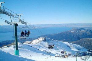 CAME dijo que hubo más turistas estas vacaciones de invierno y gastaron $21.024 millones