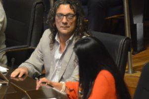 """El PAyS repudia el asesinato de un joven víctima de """"gatillo fácil"""""""