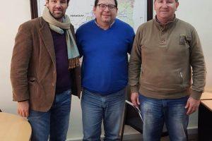 Aguas Misioneras y Salud Pública lanzarán, juntos, un potente ciclo de capacitaciones sobre manipulación de agua, destinado a municipios y empresas envasadoras de alimentos