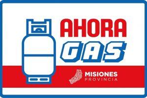 Nuevo cronograma de Ahora Gas del 7 al 10 de agosto