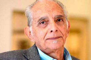 Inflación: el economista Víctor Beker apuntó contra las altas tasas de interés