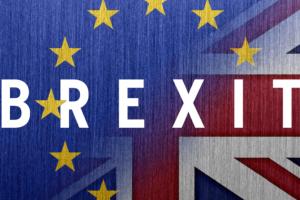 Se acerca el final del Brexit, con o sin acuerdo