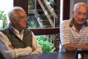 Falleció el primer ministro de Ecología de Misiones: Constantino Queiroz