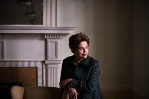 Dilma Rousseff vuelve a la política: ahora busca ser senadora