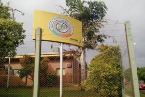 El Hospital Nuestra Señora de Fátima está dando respuesta a la demanda de salud de la población