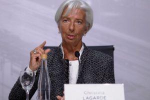La tributación de las empresas en la economía internacional