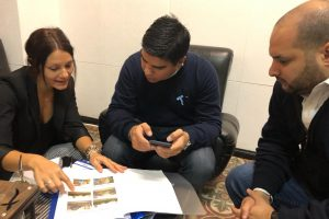 Juventud Política: Proponen consolidar puntos turísticos en Posadas