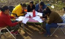 El RENATRE y la UATRE continúan trabajando en conjunto para promover la alfabetización rural