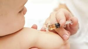 Sarampión: Desde octubre lanzarán una campaña para aplicar un refuerzo de la vacuna triple viral