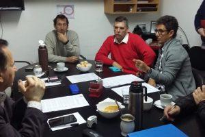 Posadas: Avanza el proyecto de bebederos y dispensers en plazas ycostanera